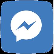 Meera Conversational AI webchat icon