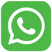 WhatsApp logo - Meera Conversational AI