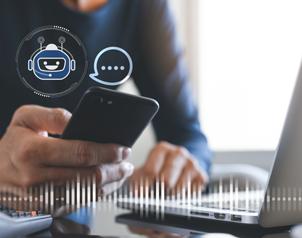 Conversational AI vs Chatbot - A Detailed Analysis