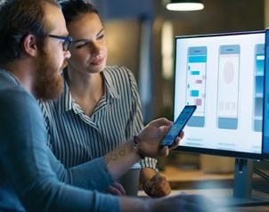 Understanding Conversational AI. – The Future of Marketing