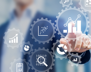 What to Expect from the Martech Industry in 2020?