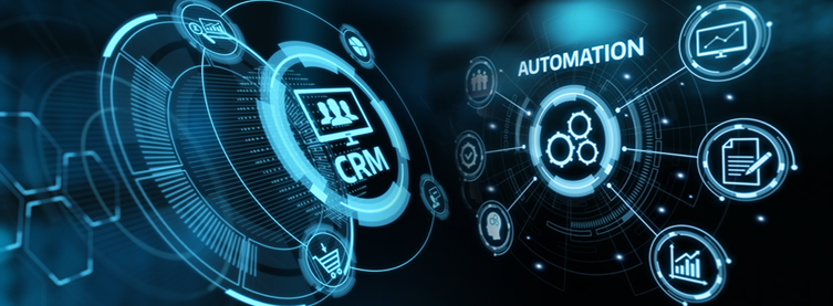 Unlocking-the-Full-Potential-of-CRM-with-Marketing-Automation