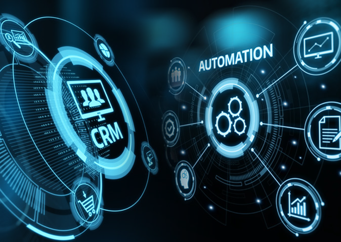 CRM+Mrktg Automation Image_Main Article